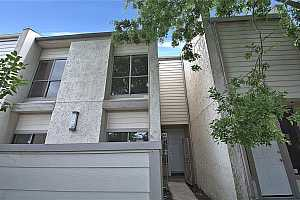 MLS # 85795205 : 6019 WINSOME LANE UNIT 2