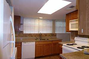 MLS # 50365847 : 781 COUNTRY PLACE DRIVE UNIT 1015
