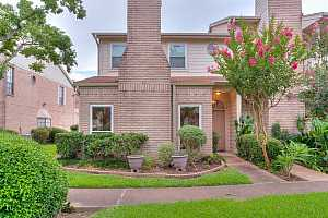 MLS # 44436350 : 800 COUNTRY PLACE DRIVE #705