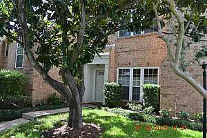 MLS # 50733541 : 600 WILCREST DRIVE UNIT 35