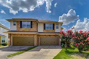 MLS # 29425925 : 11525 JACINTH COURT