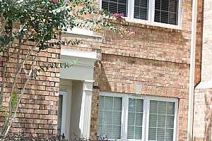 MLS # 50576783 : 600 WILCREST DRIVE UNIT 37