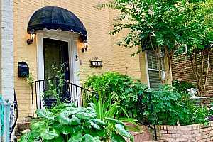 MLS # 30608699 : 7517 CHEVY CHASE DRIVE