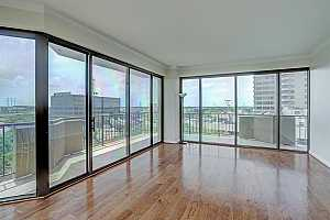 MLS # 54749838 : 3350 MCCUE ROAD UNIT 501
