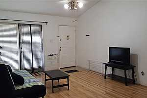 MLS # 58700587 : 8055 CAMBRIDGE STREET UNIT 82