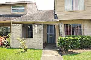 MLS # 6493948 : 10369 HUNTINGTON PLACE DRIVE UNIT 369