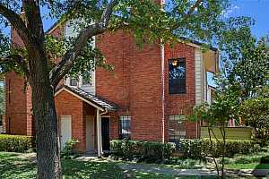 MLS # 54307111 : 2211 S KIRKWOOD ROAD UNIT 5