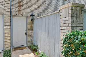 MLS # 92412210 : 516 WILCREST DRIVE