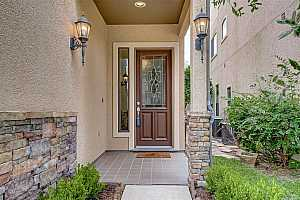 MLS # 88166160 : 2934 ROYAL OAKS CREST