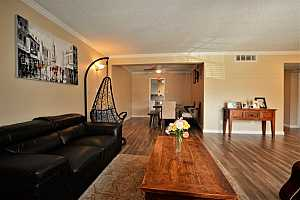MLS # 68071315 : 781 COUNTRY PLACE DRIVE UNIT 1007