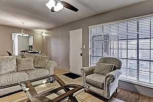 MLS # 5621414 : 2201 FOUNTAIN VIEW DRIVE UNIT 18-J