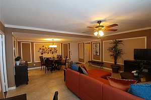 MLS # 59956645 : 7520 HORNWOOD DRIVE UNIT 1204