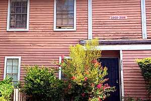 MLS # 9963632 : 8323 WILCREST DRIVE #2008