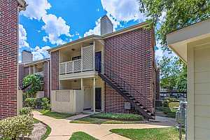 MLS # 10294769 : 8055 CAMBRIDGE STREET UNIT 56