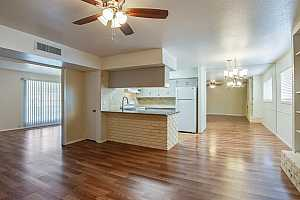 MLS # 90668082 : 2101 FOUNTAIN VIEW DRIVE UNIT 14
