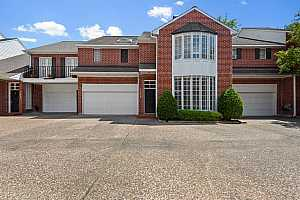 MLS # 75701975 : 2305 NANTUCKET DRIVE UNIT B