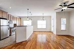 MLS # 10336838 : 2203 DORRINGTON STREET #106