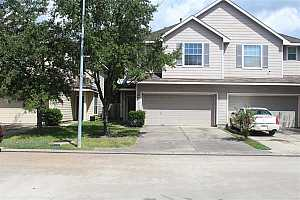MLS # 73535674 : 13047 PEPPERGATE LANE