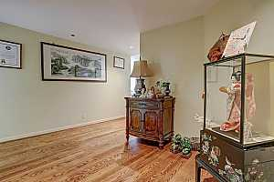 MLS # 45575955 : 3350 MCCUE ROAD UNIT 1402