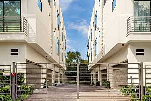 MLS # 15105438 : 1004 CALIFORNIA STREET #302