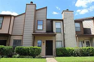 MLS # 55832197 : 12300 BROOKGLADE CIRCLE UNIT 79