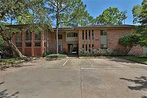 MLS # 12983693 : 6435 BAYOU GLEN ROAD #6435