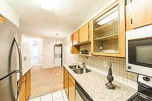 MLS # 19482455 : 12660 ASHFORD POINT DRIVE UNIT 501