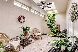 MLS # 86250969 : 2226 S PINEY POINT ROAD #108