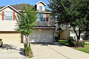 MLS # 21209082 : 8718 BENTONGROVE LANE