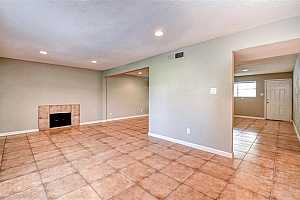 MLS # 23206404 : 781 COUNTRY PLACE DRIVE #1019
