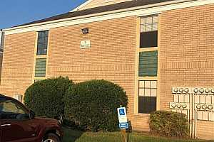 MLS # 58116255 : 12660 ASHFORD POINT DRIVE UNIT 506