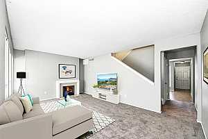 MLS # 43976882 : 781 COUNTRY PLACE DRIVE UNIT 2036