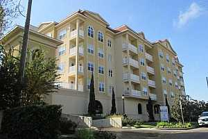MLS # 64875010 : 2203 DORRINGTON STREET #204