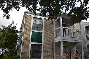 MLS # 93782919 : 12660 ASHFORD POINT DRIVE UNIT 402