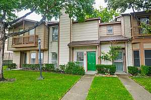 MLS # 73184726 : 12500 BROOKGLADE CIRCLE UNIT 153