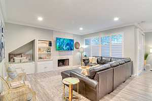 MLS # 16257359 : 87 LITCHFIELD LANE