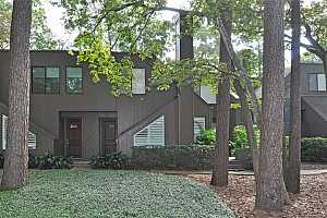 MLS # 23247496 : 306 LITCHFIELD LANE LANE
