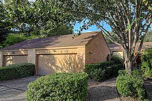 MLS # 57299287 : 9328 BRIAR FOREST DRIVE