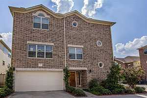 MLS # 5300910 : 3621 MAIN PLAZA DRIVE
