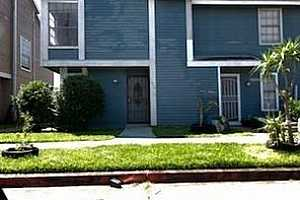 MLS # 73926492 : 8323 WILCREST DRIVE #1016