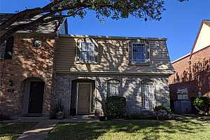 MLS # 63178147 : 11002 HAMMERLY BOULEVARD #63