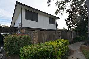 MLS # 21022666 : 12013 GREENWOOD FOREST DRIVE