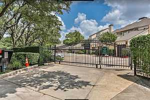 MLS # 83082516 : 2277 S KIRKWOOD ROAD #5/306