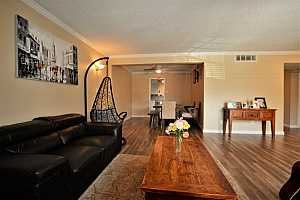 MLS # 35377155 : 781 COUNTRY PLACE DRIVE #1007