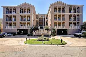 MLS # 49848860 : 58 BRIAR HOLLOW LANE #406