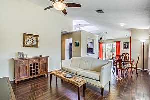 MLS # 13990001 : 6406 BAYOU GLEN CONDOMINIUMS ROAD