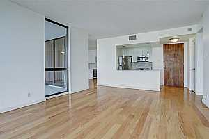 MLS # 24142330 : 5001 WOODWAY DRIVE #1406