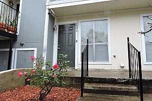 MLS # 25153780 : 781 COUNTRY PLACE DRIVE #2092