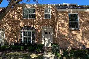 MLS # 35074083 : 600 WILCREST DRIVE #45