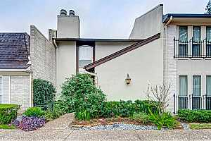 MLS # 52100096 : 1716 S GESSNER ROAD S